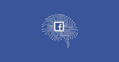 facebook cerveau ia