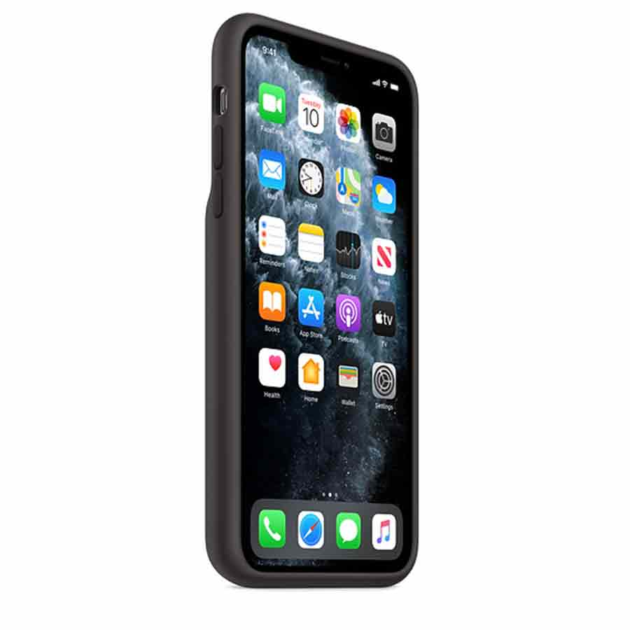 apple iphone 11 pro max batterie