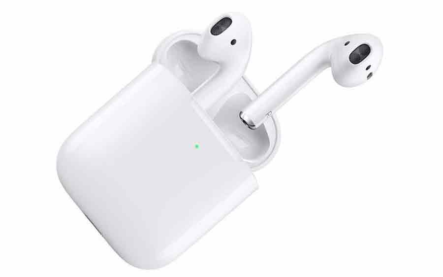 Airpods 2 black friday