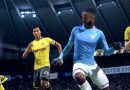 FIFA 20 : 10 astuces pour dominer le game