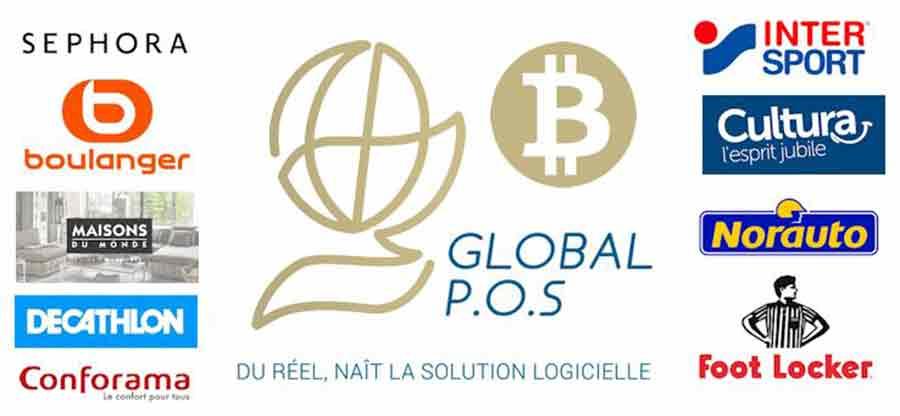 global pos