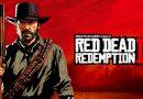 Red Dead Redemption 2 sur PC sera magnifique !