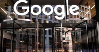 Sanofi Google