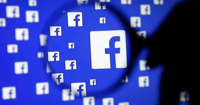 Analyse comptes Facebook