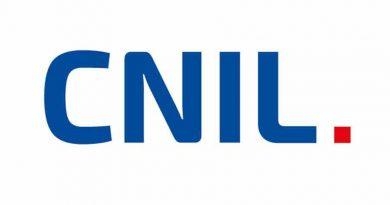 CNIL grand logo