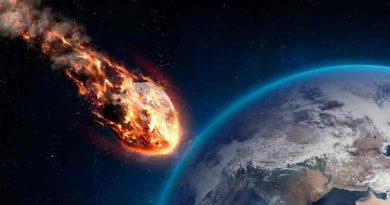 Astéroïde 1998 OR2